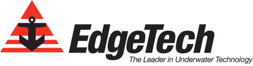 EdgeTech - The Leader in Underwater Technology
