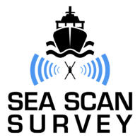 Sea Scan Survey